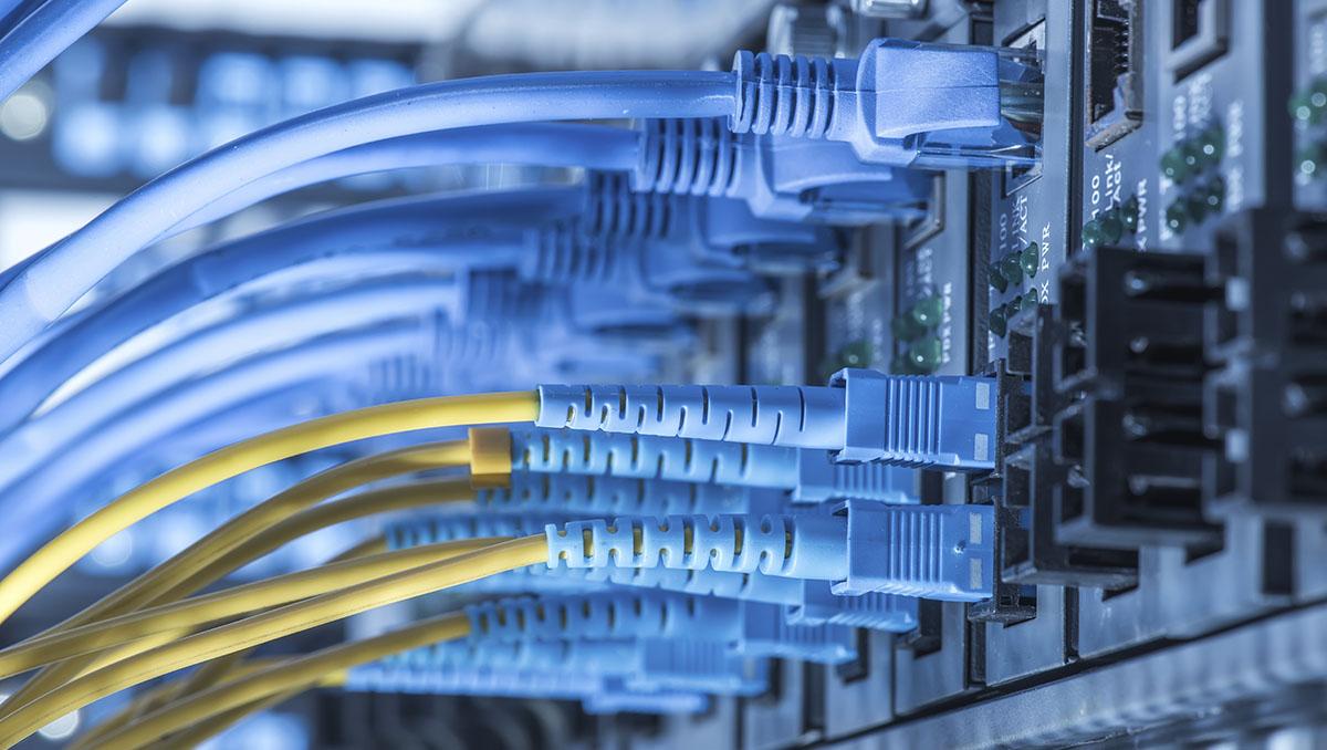 distribuidor-inteligente-desenvolvido-pela-unidade-embrapii-cpqd-com-a-pwr